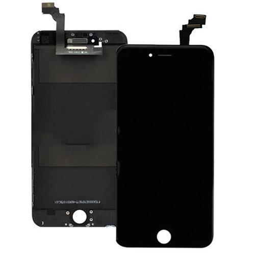 Changement écran Qualité ADAPTABLE iPhone 6 PLUS