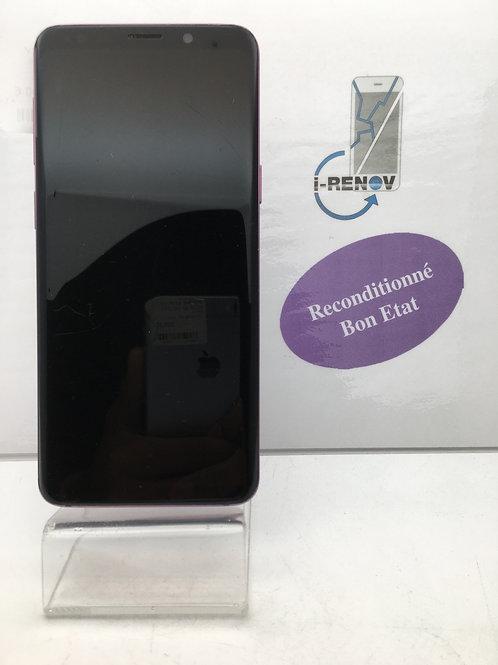Samsung Galaxy s9 (530)