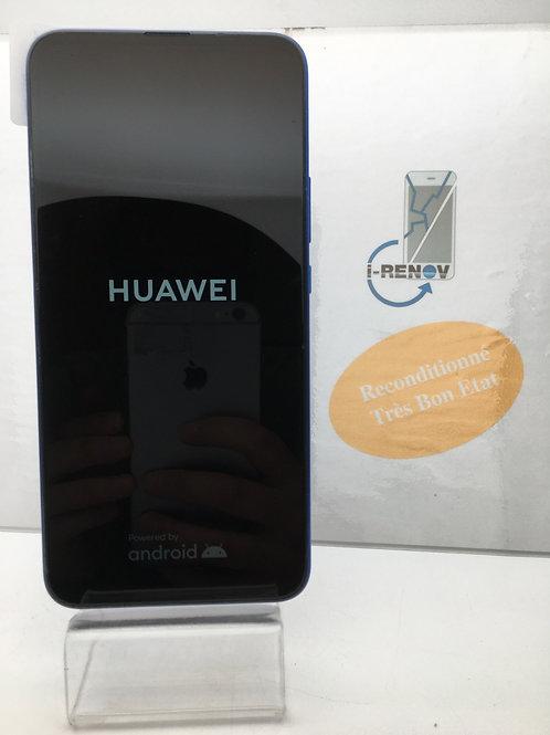 HUAWEI PSMART Z (003)