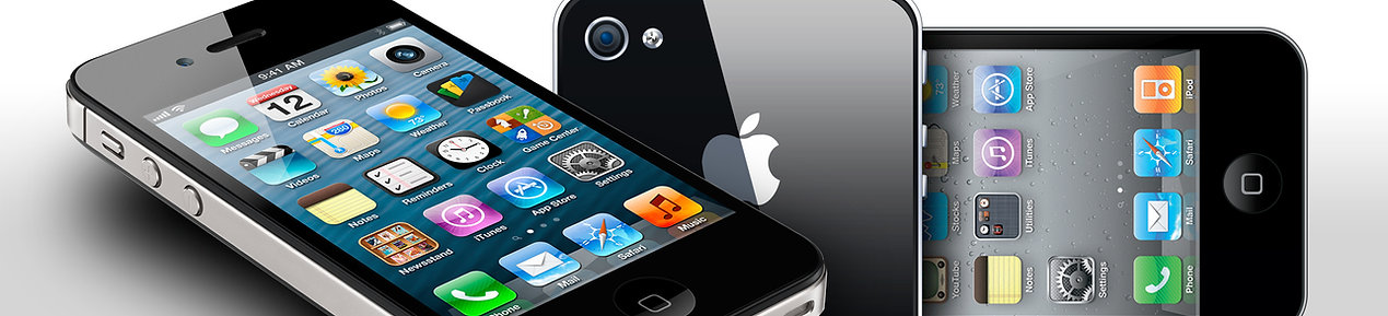 Réparation réparateur ecran iPhone 4 saint-dié raon-l'etape vosges