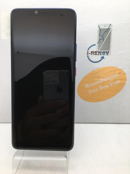 Huawei mate 20 pro (430)