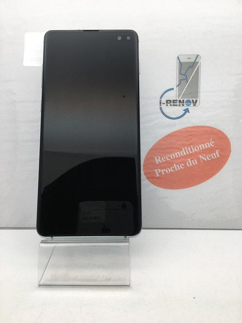 Samsung Galaxy s10 plus (347)