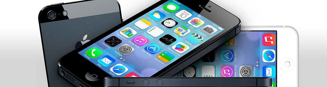 Réparation réparateur ecran iPhone 5 saint-dié raon-l'etape vosges