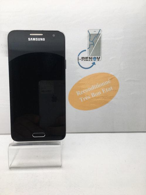 Samsung A3 2015 (501)