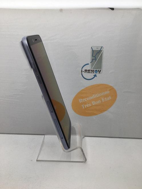 Samsung Galaxy A6 2018 (323)