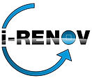 irenov i-renov réparation iphone samsung lorraine vosges Saint-Dié Raon-L'Etape