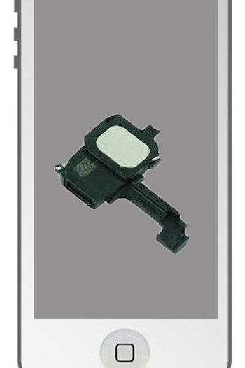 Remplacement haut parleur interne iPhone 5C