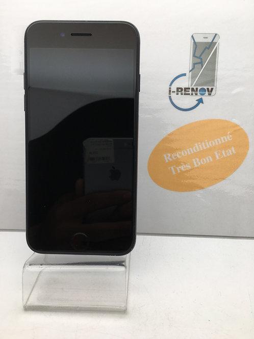 iPhone 7 (063)