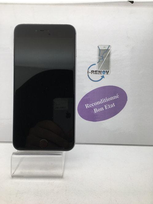 iPhone 6 Plus (038)