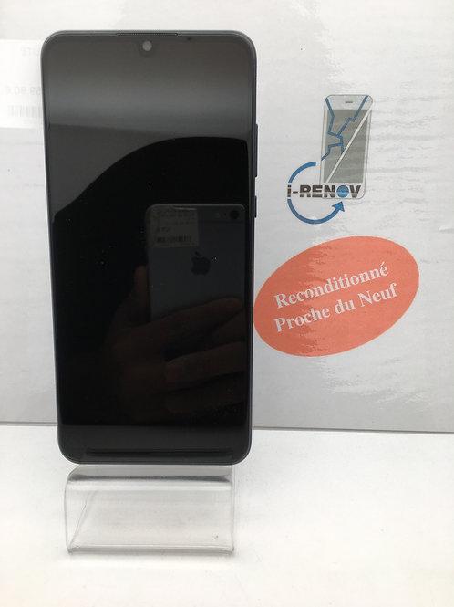 Huawei P30 Lite (858)