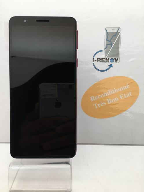 Samsung Galaxy A01 (279)