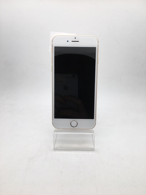 iPhone 6s 16 Go Gold (721)