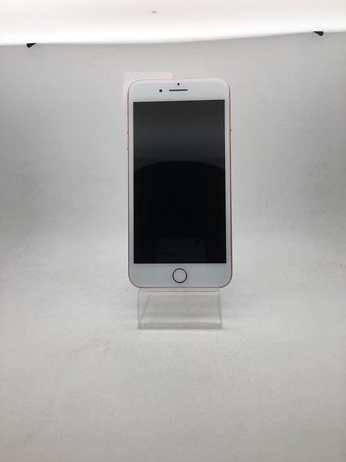 iPhone 8 Plus 64 Go Gold (308)