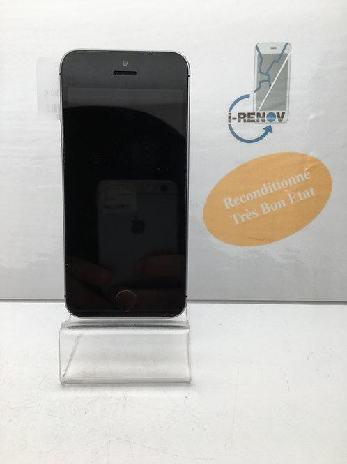 iPhone SE 64 Go (009)