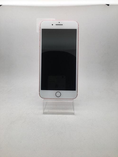 iPhone 7 Plus 32 Go Rose (136)