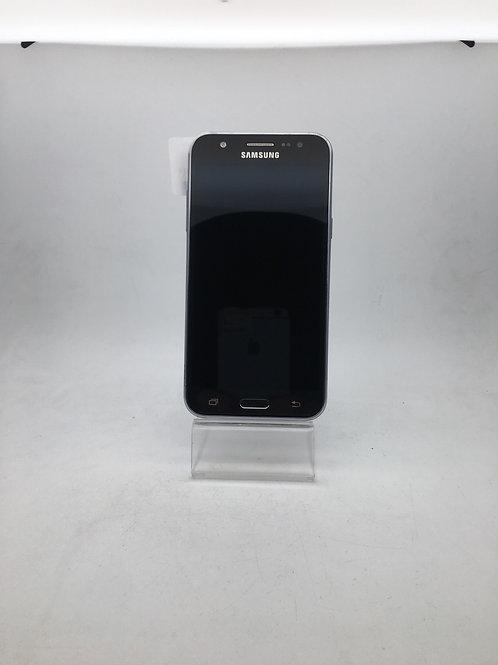 Samsung Galaxy J5 (368)