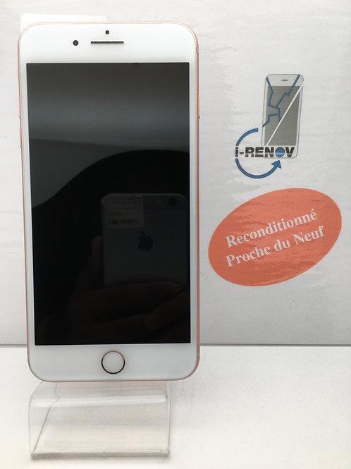 iPhone 8 Plus (724)
