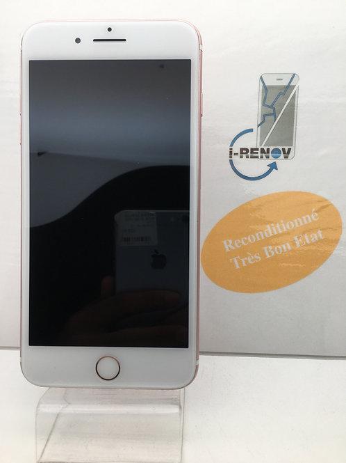 iPhone 7 Plus (985)