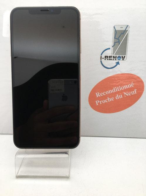 iPhone XS MAX (496)