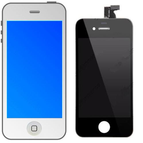 Rachat Iphone S