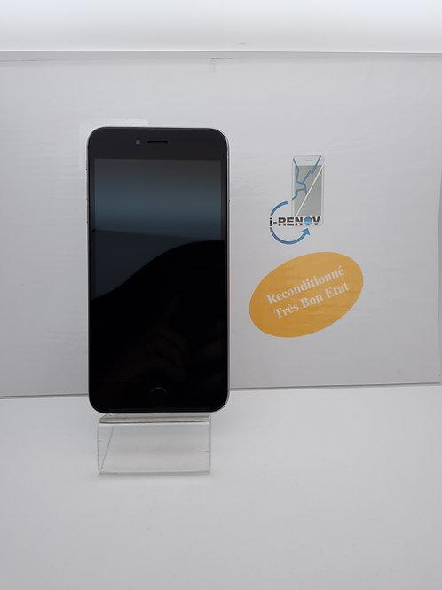 Iphone 6S Plus (400)