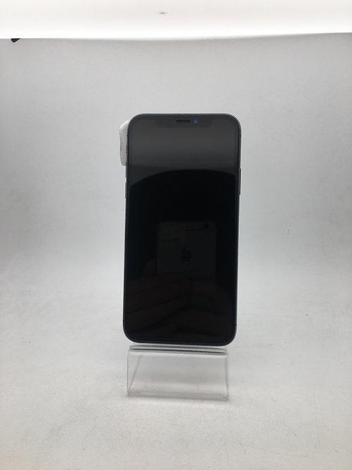 iPhone X 64 Go (495)