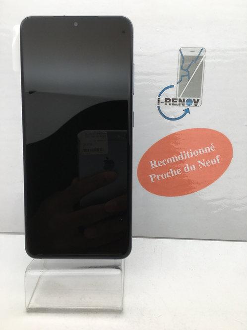 Samsung Galaxy s20 (422)