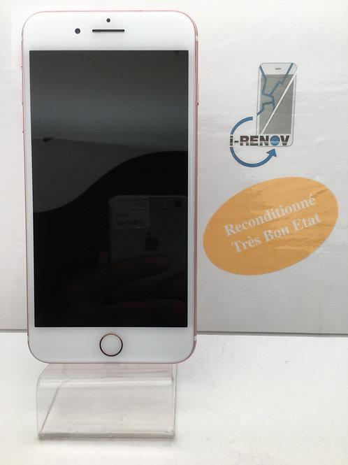 iPhone 7 Plus (450)