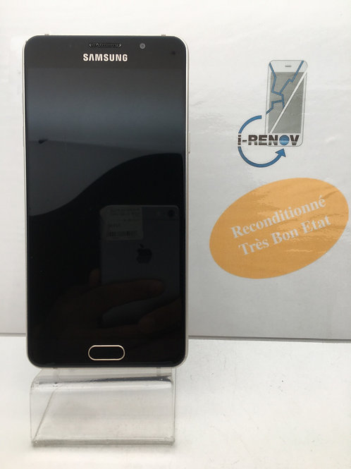 Samsung A5 2016 (707)