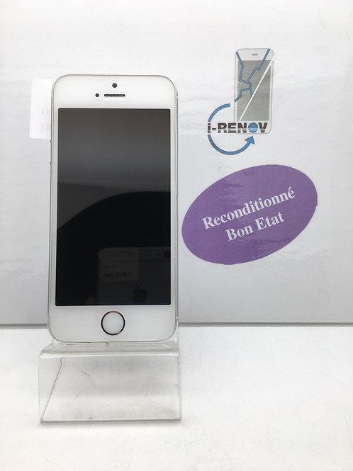 iPhone 5S (608)