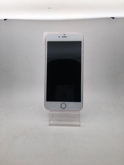 iPhone 6S Plus Rose (470)