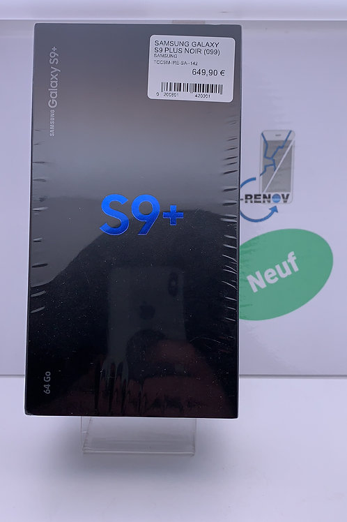 Samsung Galaxy S9 Plus (099)