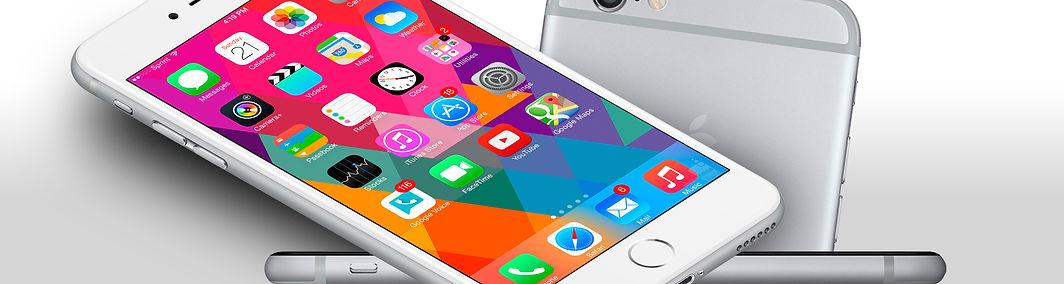 Réparation réparateur ecran vitre iPhone 6 cassé saint-dié raon-l'etape vosges