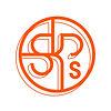 SKP-S.jpg