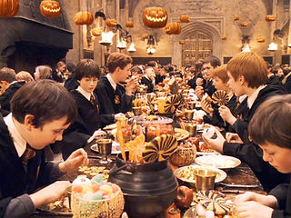 harry potter dinner.jpg