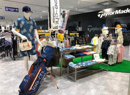 【PGA】Tee-chi2020 Higt Summer 新作本日発売‼️