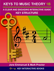Cover 1B Key Structure.png