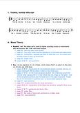 Lesson 1:  page 1