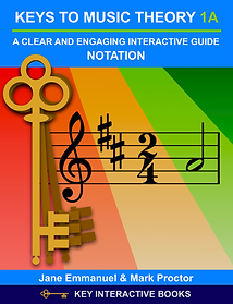 Cover 1A Notation .png