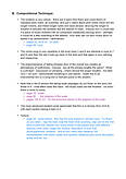 Lesson 1_  page 3