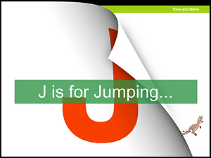 J is for Jumping....png