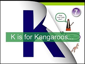 K is for Kangaroos....png