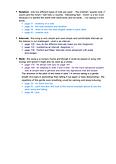 Lesson 1_  page 2