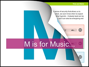 M is for Music....png