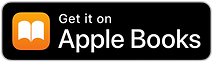 Apple Badge.png