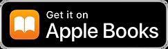 Apple Badge.png