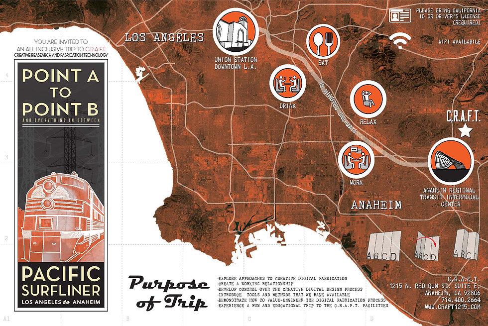 CRAFT MAP 17x11.jpg