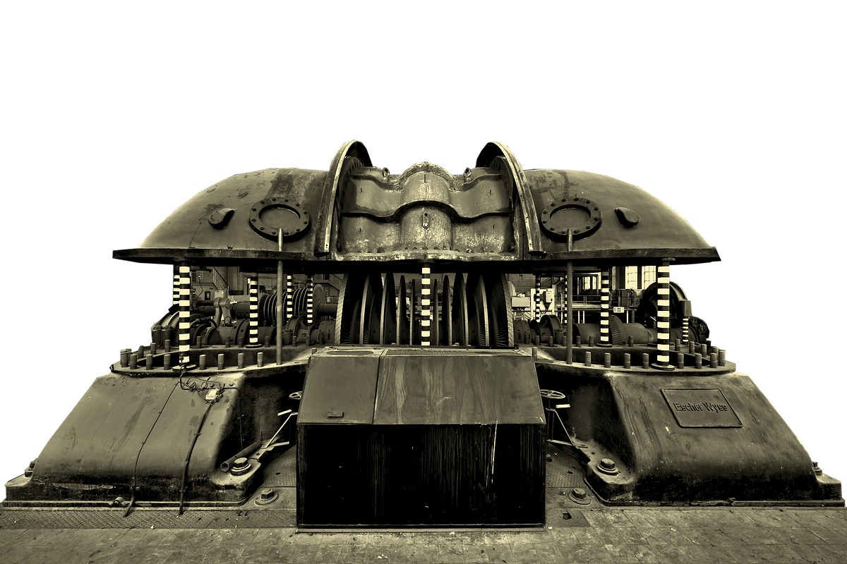 Old Turbine.png