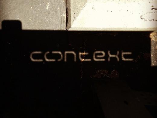 Shadow_Context.jpg