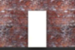 blank-context-panel.jpg